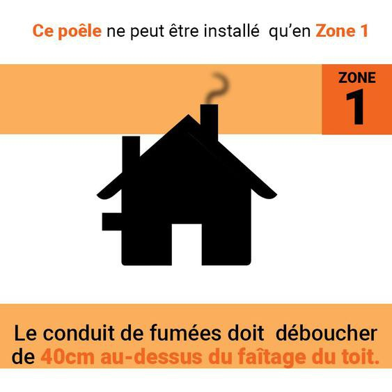 HomeTiger - Moebel24 - La vie, votre maison.